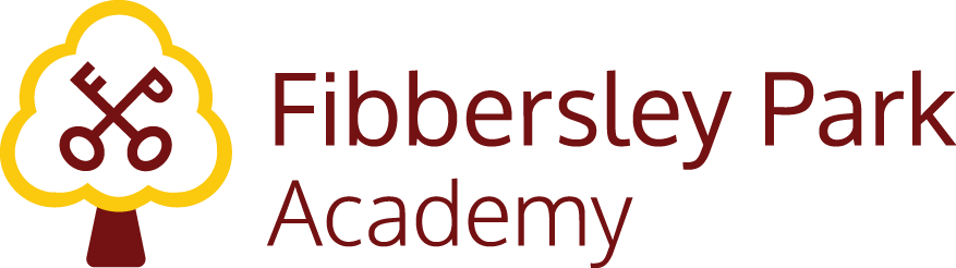 Fibbersley Park Academy