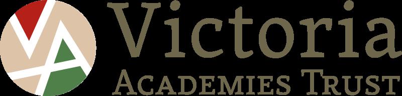 Victoria Academies Trust